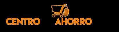 Logo - centrodelahorro.com