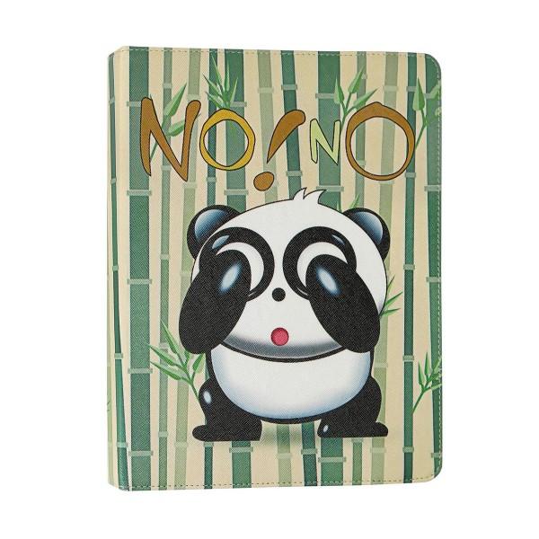 E-vitta evus2pp042 urban trendy panda funda tablets de 9'' a 10.1''