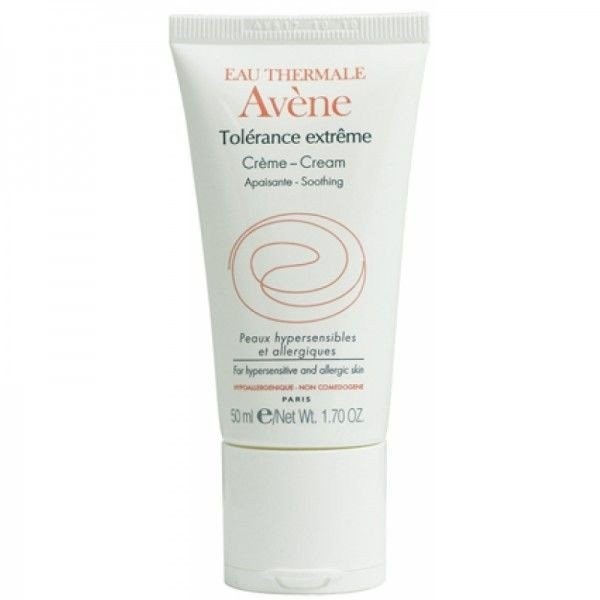 Avène Tolerance Extreme Cream Rich 50 ml