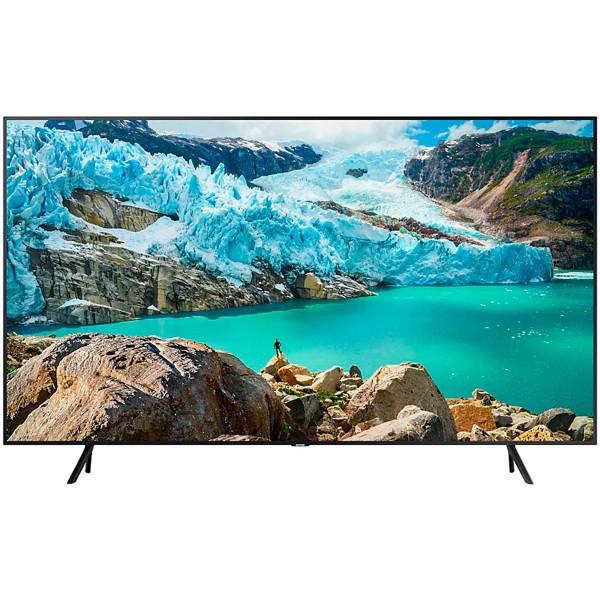 Samsung ue65ru6025k televisor 65'' lcd led uhd 4k hdr slim smart tv wifi bluetooth