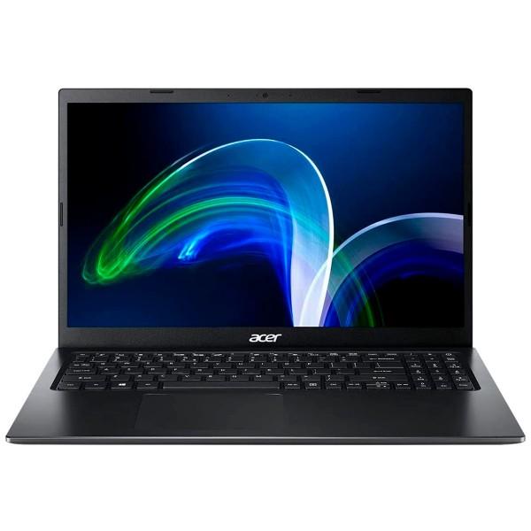 "Acer extensa 15 portátil negro 15.6"" full hd / core i5-1135g7 / 8gb / 512gb ssd / nvidia 2gb / windows"